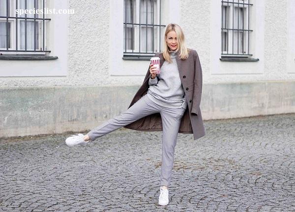 7 phong cách Streetwear thịnh hành